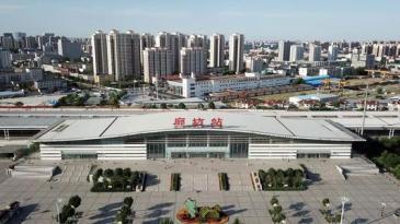【招标】中国电信廊坊分公司万达广场广告发布